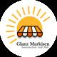 Glanz Markisen – Sonnenschutz nach Ihren Wünschen